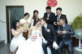 Wedding Photo 引導拍攝:IMG_0454.jpg