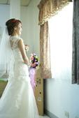 Wedding Photo 引導拍攝:IMG_0365.jpg