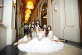 Wedding Photo 引導拍攝:IMG_0474.jpg