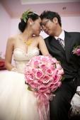 Wedding Photo 引導拍攝:IMG_0206.jpg
