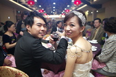 Wedding Photo 引導拍攝:IMG_0359.jpg