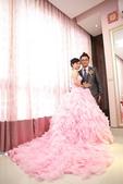 Wedding Photo 引導拍攝:IMG_0172.jpg