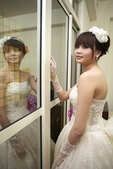 Wedding Photo 引導拍攝:IMG_0195.jpg