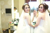 Wedding Photo 引導拍攝:IMG_0375.jpg