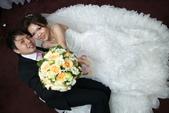 Wedding Photo 引導拍攝:IMG_0252.jpg