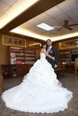 Wedding Photo 引導拍攝:IMG_0267.jpg