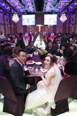Wedding Photo 引導拍攝:IMG_0377.jpg
