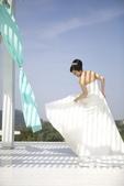 Wedding Photo 引導拍攝:IMG_0035.jpg