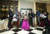 Wedding Photo 引導拍攝:IMG_0409.jpg
