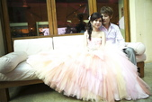 Wedding Photo 引導拍攝:IMG_0067.jpg