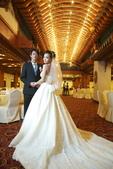 Wedding Photo 引導拍攝:IMG_0391.jpg