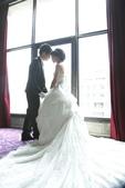 Wedding Photo 引導拍攝:IMG_0295.jpg