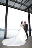 Wedding Photo 引導拍攝:IMG_0151.jpg