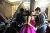 Wedding Photo 引導拍攝:IMG_0412.jpg