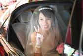 Wedding Photo 引導拍攝:IMG_0204.jpg