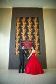 Wedding Photo 引導拍攝:IMG_0302.jpg