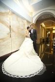 Wedding Photo 引導拍攝:IMG_0334.jpg