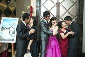 Wedding Photo 引導拍攝:IMG_0410.jpg