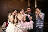 Wedding Photo 引導拍攝:IMG_0171.jpg