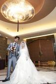 Wedding Photo 引導拍攝:IMG_0179.jpg