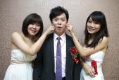 Wedding Photo 引導拍攝:IMG_0227.jpg