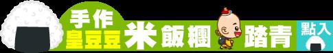 026.PNG - 自製米飯糰踏青
