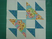 本科---pattern:Double X.JPG