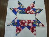 本科---pattern:八角星.JPG