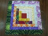 本科---pattern:小木屋.JPG