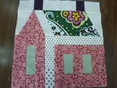 本科---pattern:房子.JPG
