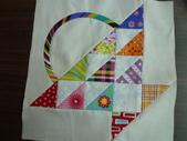 本科---pattern:花藍.JPG