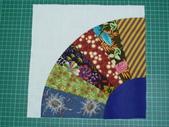 本科---pattern:祖母的扇子.JPG
