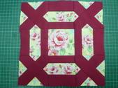 本科---pattern:迷宮花園.JPG