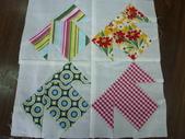 本科---pattern:混合T.JPG