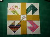 本科---pattern:傑克的盒子 (2).JPG