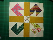 本科---pattern:傑克的盒子.JPG