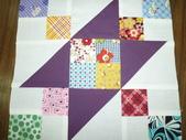本科---pattern:雅各的天梯.JPG