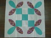 本科---pattern:蜜蜂.JPG