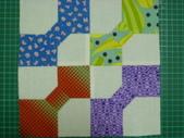 本科---pattern:領結.JPG
