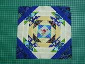 本科---pattern:鳳梨.JPG