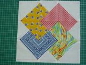 本科---pattern:撲克牌.JPG