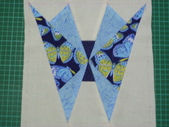 本科---pattern:蝴蝶.JPG