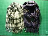 來自格友......:hana---圍巾.jpg