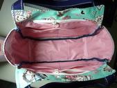 來自格友......:hana---超夯購物包---迷你版 (2).jpg