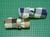 來自格友......:hana---環保購物袋-春捲包 (2).jpg