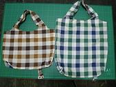來自格友......:hana---環保購物袋-春捲包.jpg
