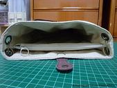 來自格友......:小翎子---簡易多層側背袋 (2).jpg