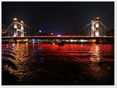 大陸桂林五日遊:夜遊兩江4湖-6258.JPG