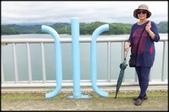 苗栗風景區:永和山水庫_009.jpg
