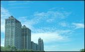 三峽風景區:三峽老街_006.jpg